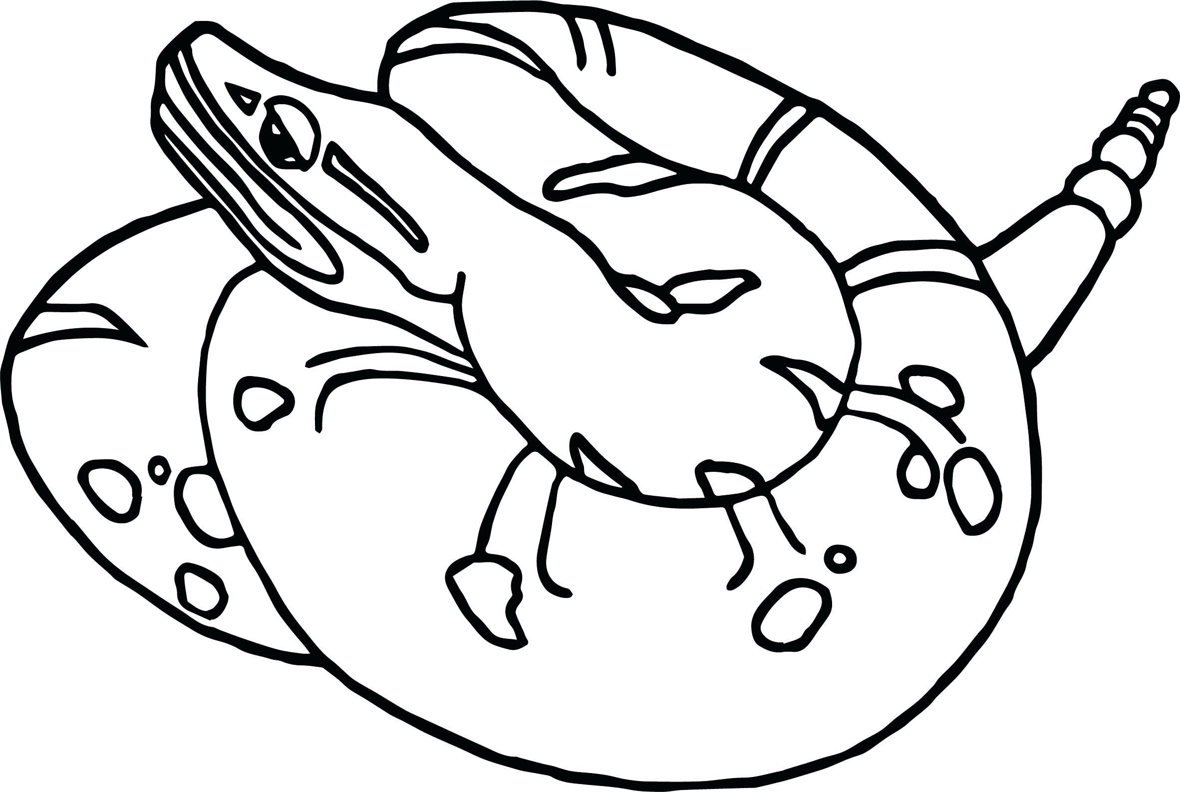 Cesar Chavez Drawing At Getdrawings