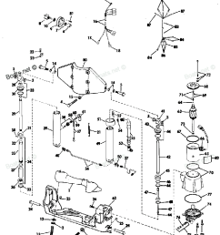 985x1200 cessna 172 wiring diagram wiring harness meaning dc solar pumps [ 985 x 1200 Pixel ]