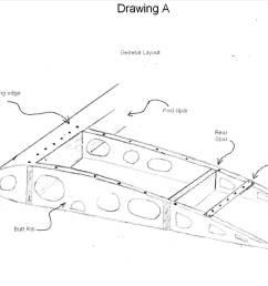 cessna 150 alternator wiring diagram [ 2101 x 1737 Pixel ]
