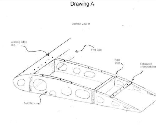 small resolution of cessna 150 alternator wiring diagram