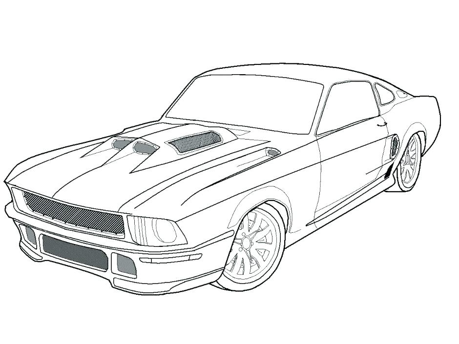 The best free Challenger drawing images. Download from 166
