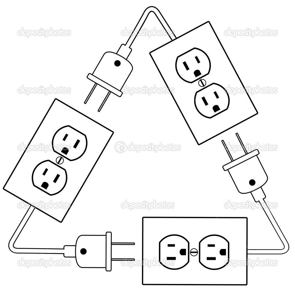 Chemical Energy Drawing At Getdrawings