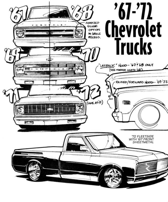 1950 chevy c10 stepside