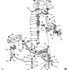 1969 Chevelle Wiring Diagram Database Visual Studio 2013 1968 Pontiac Gto Headlight Schematic Air Conditioner