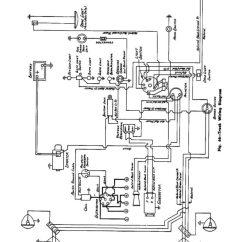 84 Chevy Truck Wiring Diagram 1970 Dodge Dart Silverado Drawing At Getdrawings Com Free For Personal Use 620x839 1948 Fuse Box Diagramsystem Ideas 40car