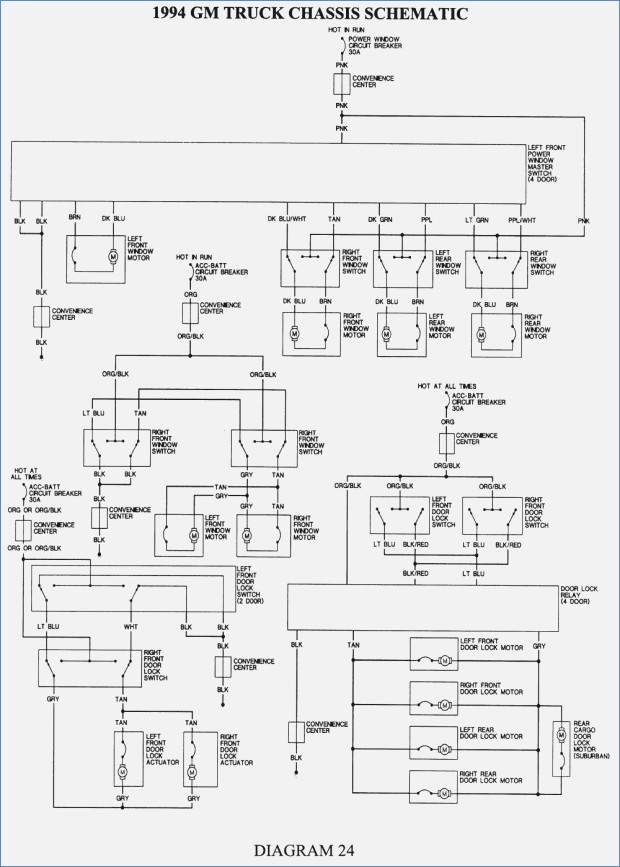 [DIAGRAM] 2008 Chevy Silverado Starter Wiring Diagram FULL