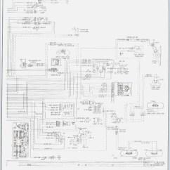 84 Chevy Truck Wiring Diagram Caravan Towbars Silverado Drawing At Getdrawings Com Free For Personal Use 746x990 87