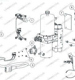 1200x770 amusing fisher plow wiring diagram 31 about remodel 2003 chevy [ 1200 x 770 Pixel ]