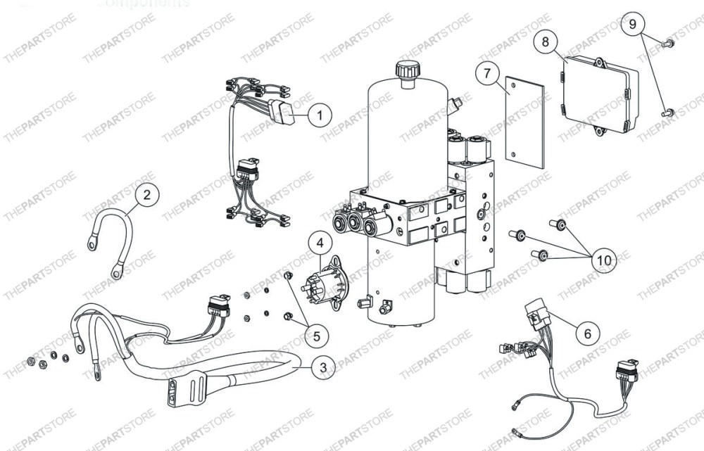 medium resolution of 1200x770 amusing fisher plow wiring diagram 31 about remodel 2003 chevy