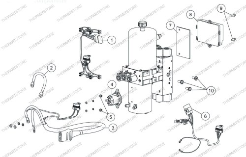 small resolution of 1200x770 amusing fisher plow wiring diagram 31 about remodel 2003 chevy