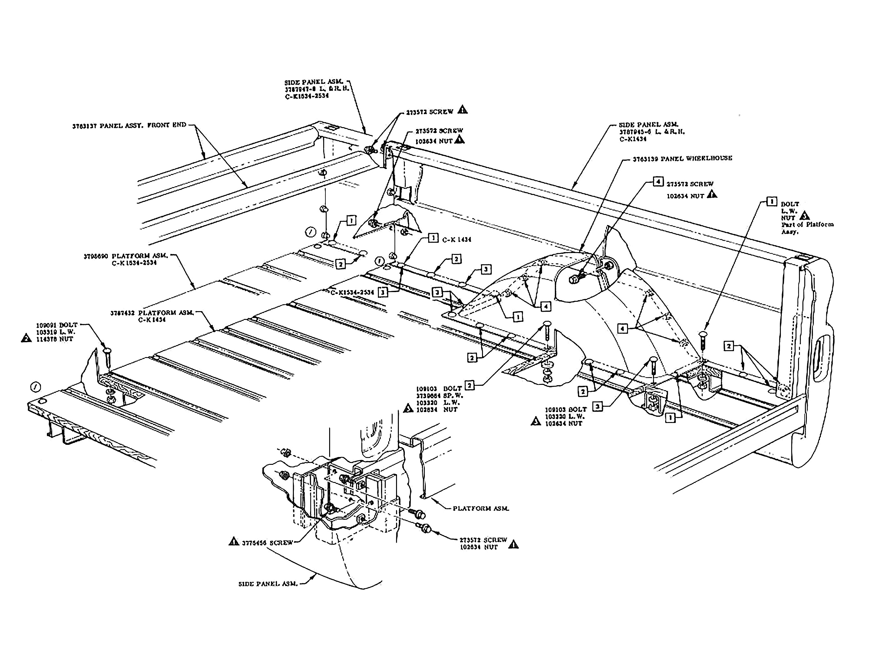 diagram as well 1954 chevy truck wiring diagram on wiring diagram