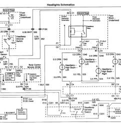 1471x1138 best of 2005 chevy silverado wiring diagram new update [ 1471 x 1138 Pixel ]