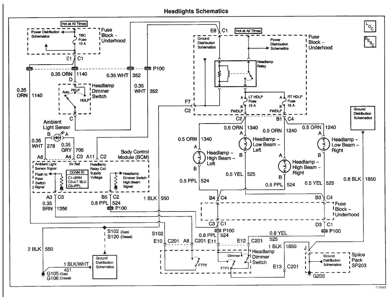 hight resolution of 1471x1138 best of 2005 chevy silverado wiring diagram new update