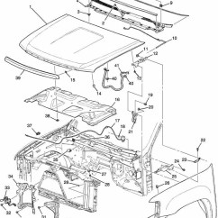 2002 Chevy Impala Parts Diagram Ethernet Home Network Wiring Schematic Database Silverado Drawing At Getdrawings Free For Personal Use Wire 2008