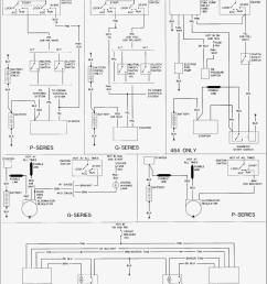 881x990 simple wiring diagrams for a 1987 chevy truck 2005 chevy silverado [ 881 x 990 Pixel ]