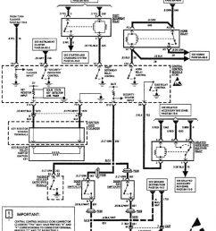 840x1137 amazing chevy wiring diagram symbols automotive ideas [ 840 x 1137 Pixel ]