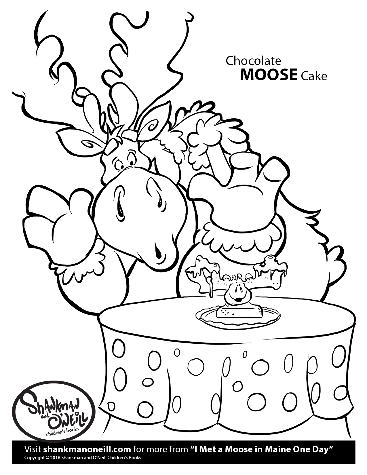960x720 children 39s coloring books 1275x1650 shankman o 39neill children 39s books children drawing books at getdrawings free