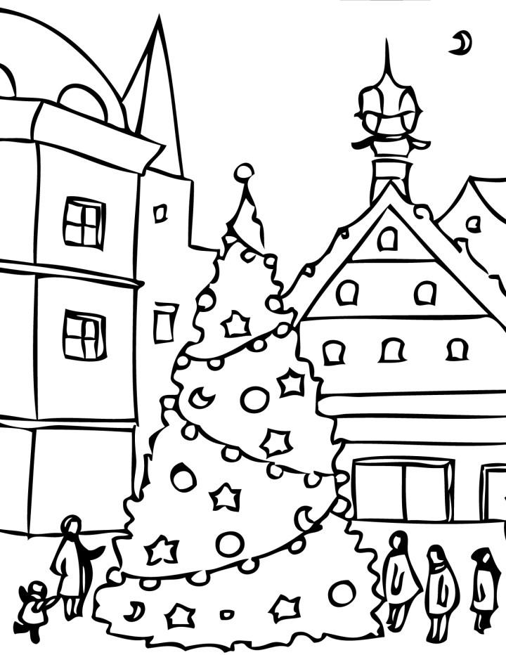 Christmas Celebration Images For Drawing.Christmas Celebration Images For Drawing Amatwallpaper Org