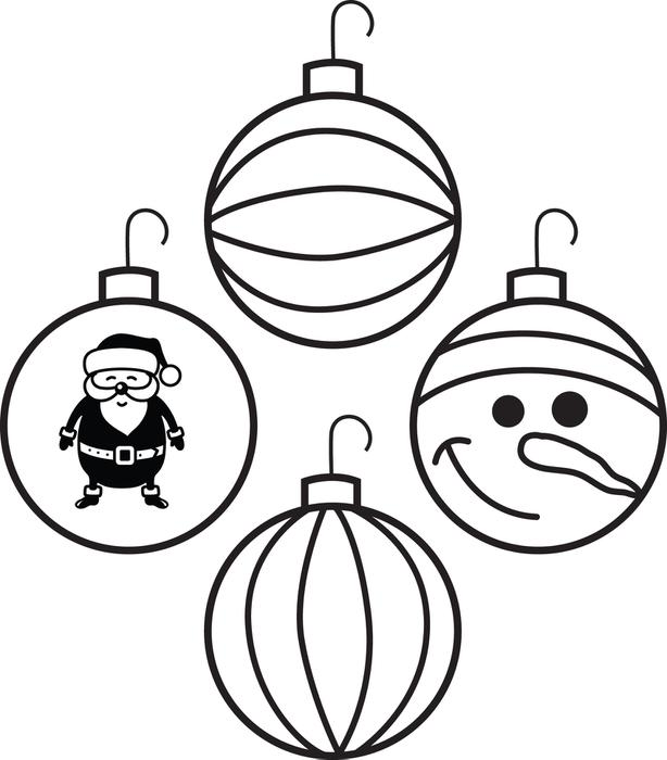 Merry Christmas Drawing Pictures At Getdrawings Com