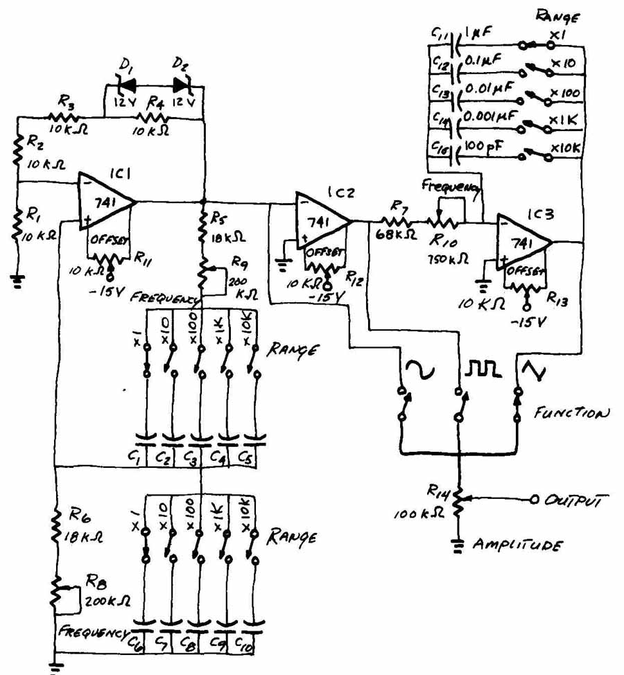 Drawing Electronic Diagrams Auto Electrical Wiring Diagram Regulator Voltage M511213a Related With