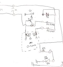 1279x1148 trying to mod laptop cooler need help with simple circuit diagram [ 1279 x 1148 Pixel ]