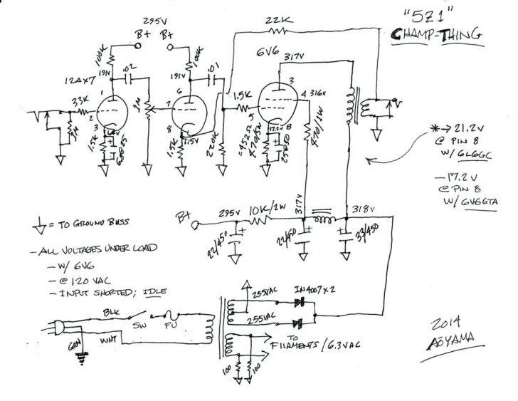 pfsense wiring diagram \u2013 lotsangogiasi