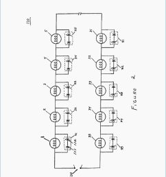 1024x1320 wire led trailer light wiring diagram hid headlight relay [ 1024 x 1320 Pixel ]