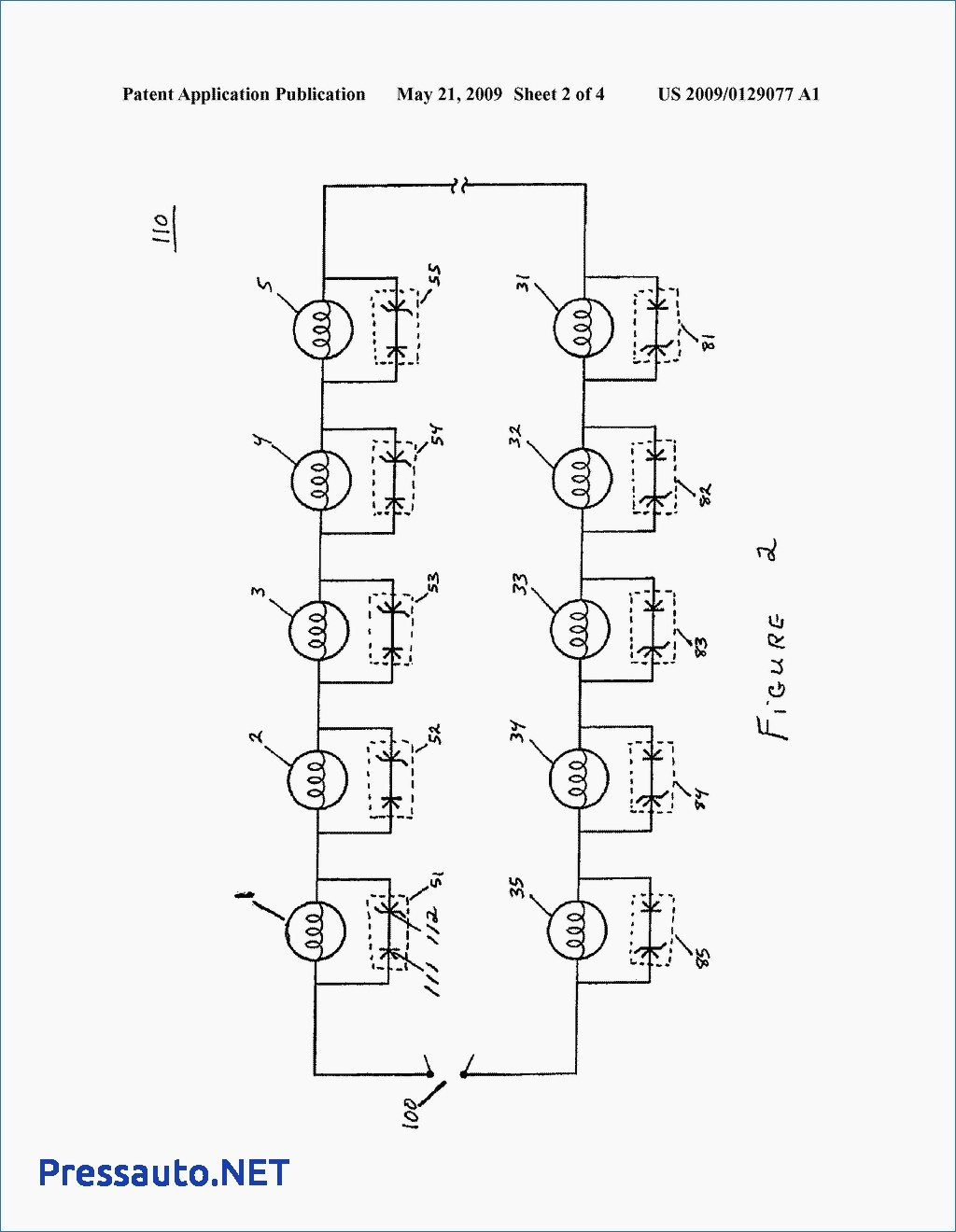 led trailer lights wiring diagram the basic ear label ssr database for best library gto 1024x1320 wire light