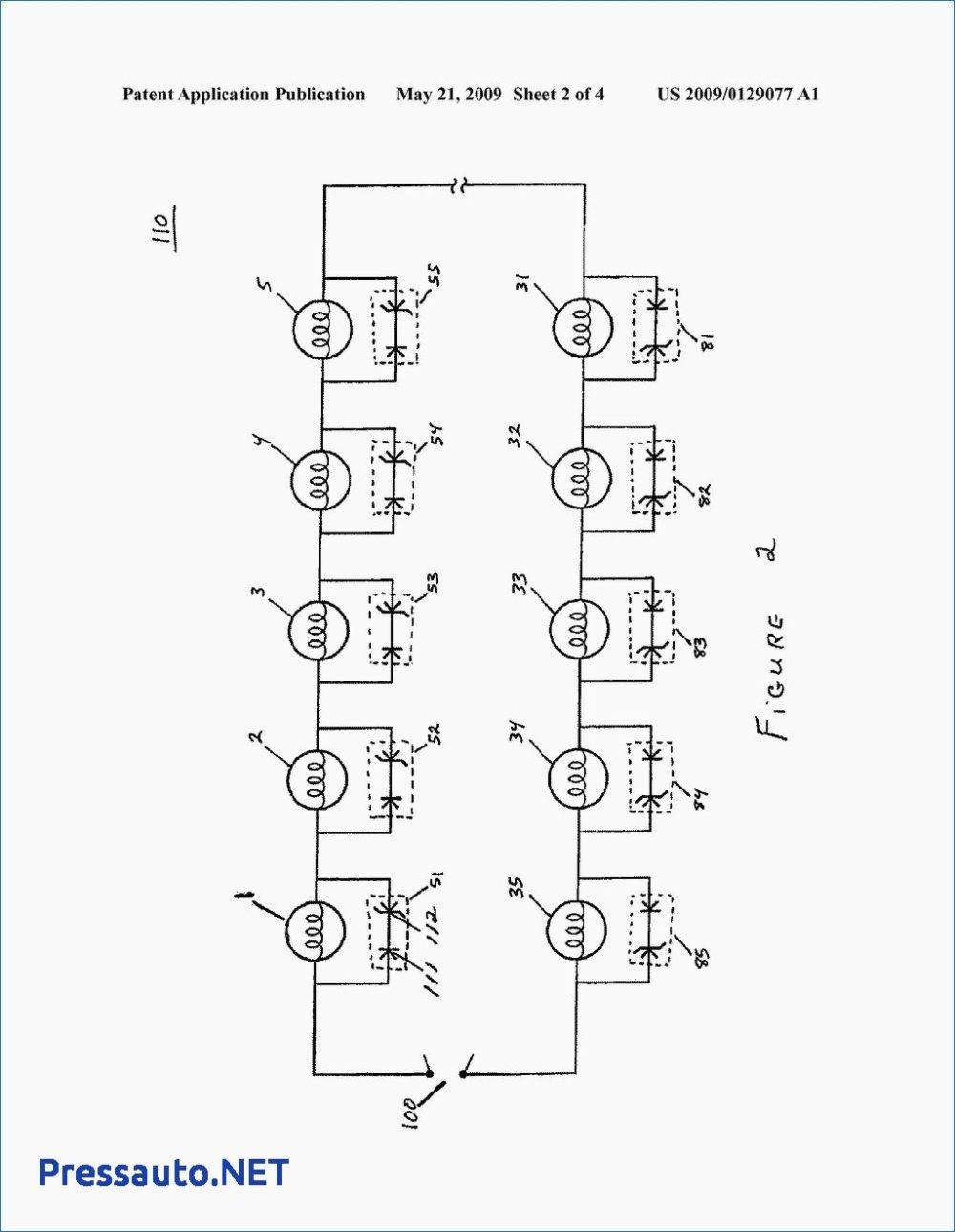 medium resolution of 1024x1320 wire led trailer light wiring diagram hid headlight relay