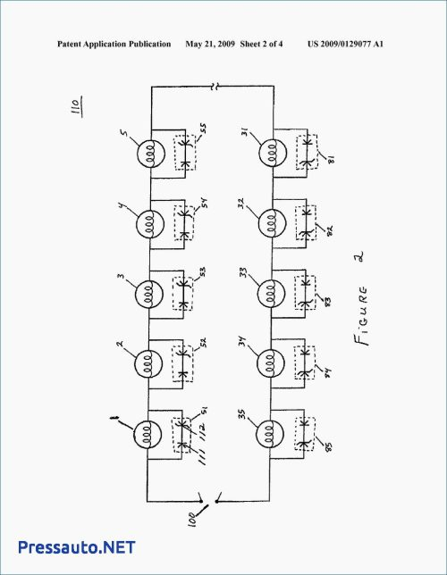 small resolution of 1024x1320 wire led trailer light wiring diagram hid headlight relay