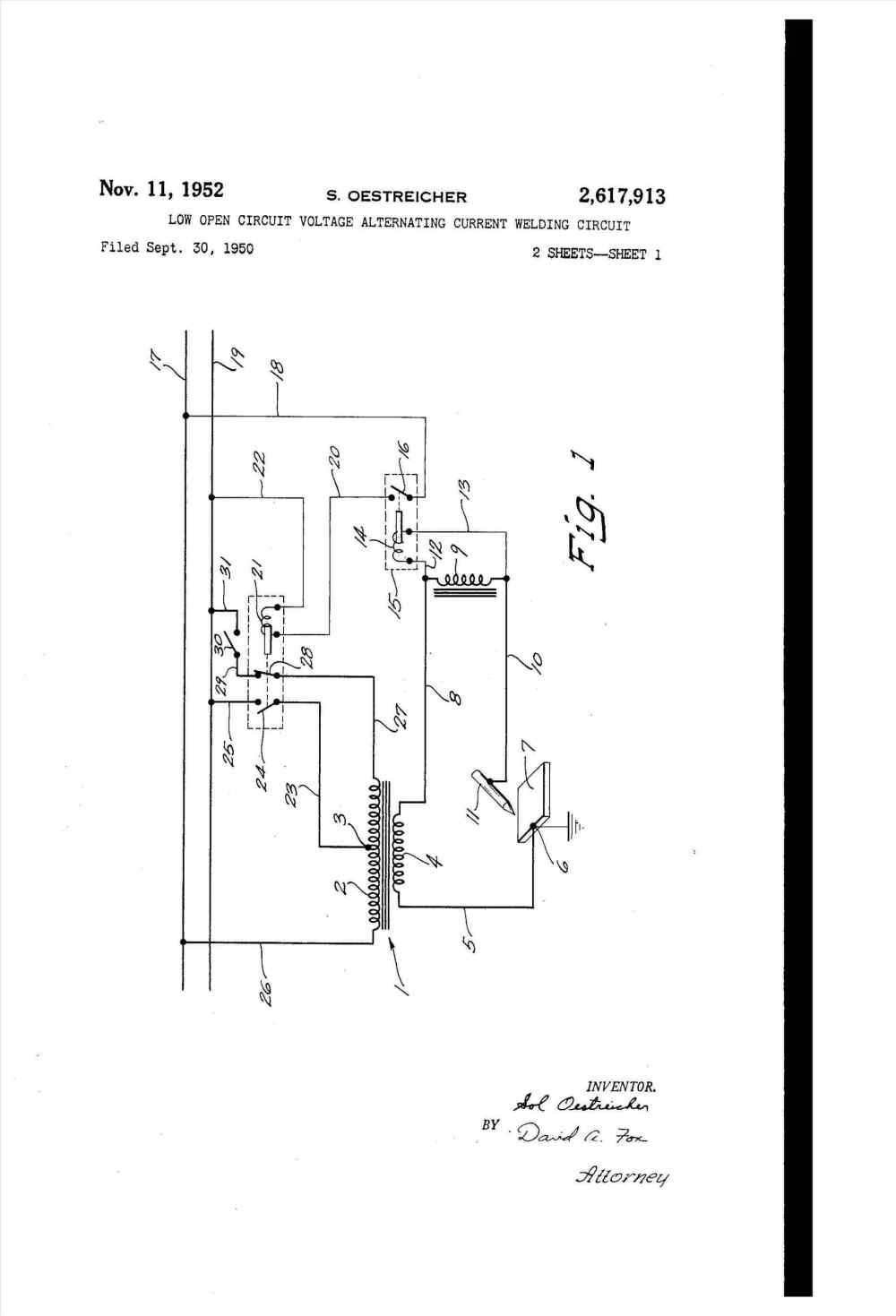 medium resolution of 1899x2791 com u download wirning s u simple closed circuit diagram download