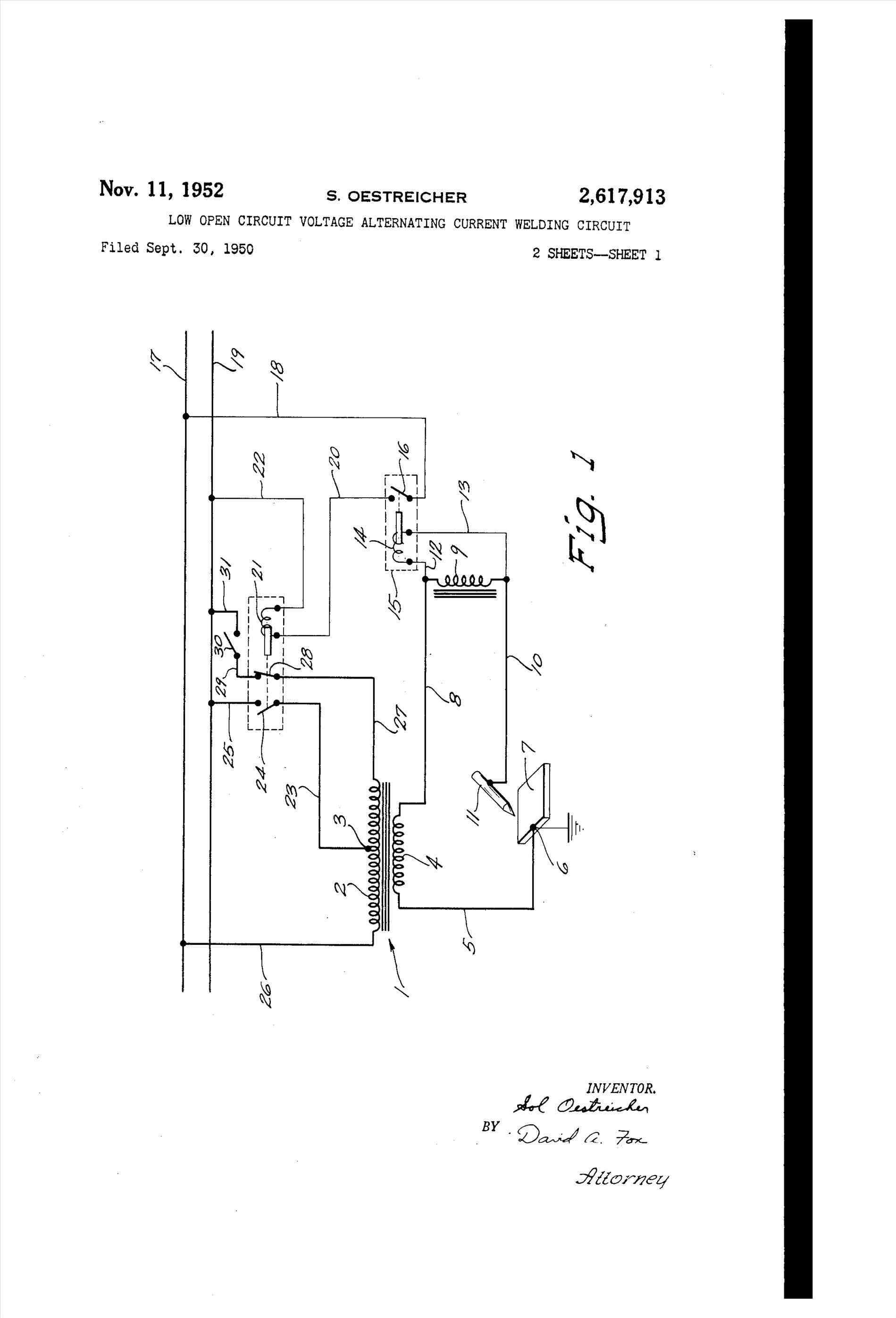 hight resolution of 1899x2791 com u download wirning s u simple closed circuit diagram download