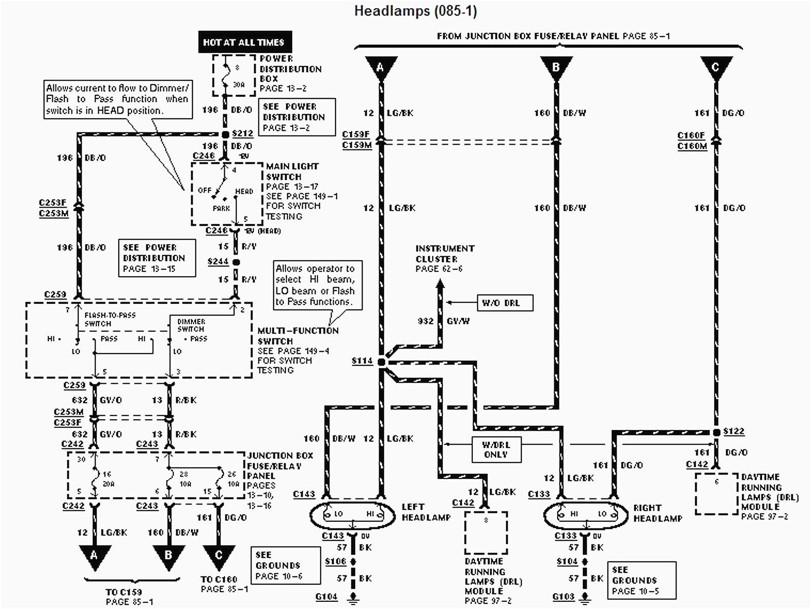 Circuits Drawing At Getdrawings
