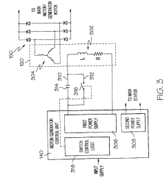1100x1258 patent us5051681 electronic circuit for a single phase induction [ 1100 x 1258 Pixel ]