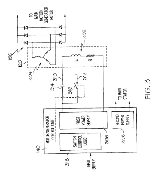 small resolution of 1100x1258 patent us5051681 electronic circuit for a single phase induction