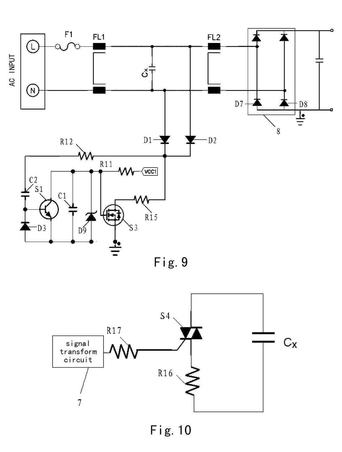 ecg amplifier by tlc274