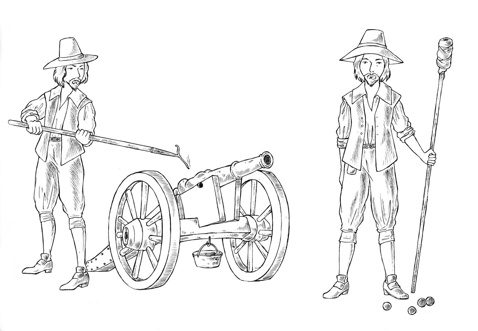Civil War Sol R Drawing At Getdrawings