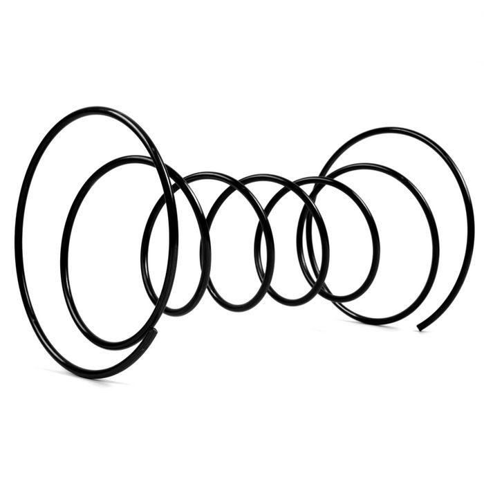 The best free Coil drawing images. Download from 105 free