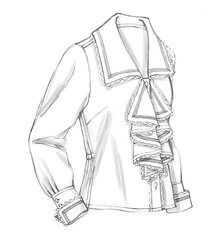 The best free Shawl drawing images. Download from 26 free