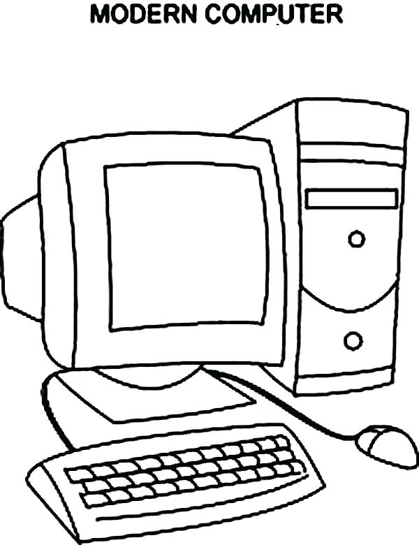 Httpsewiringdiagram Herokuapp Compostvita Mix 5000 Manual