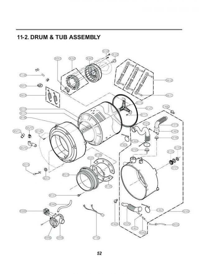 Wiring Diagram Pioneer Deh P6800mp