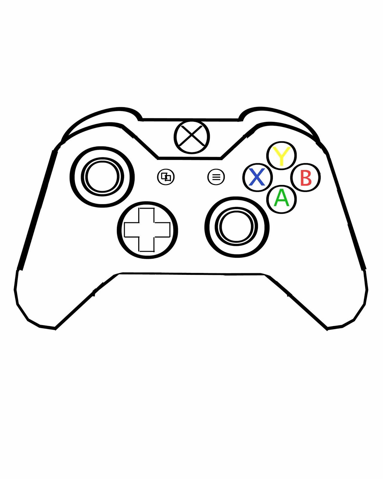 Xbox 360 Slim Box