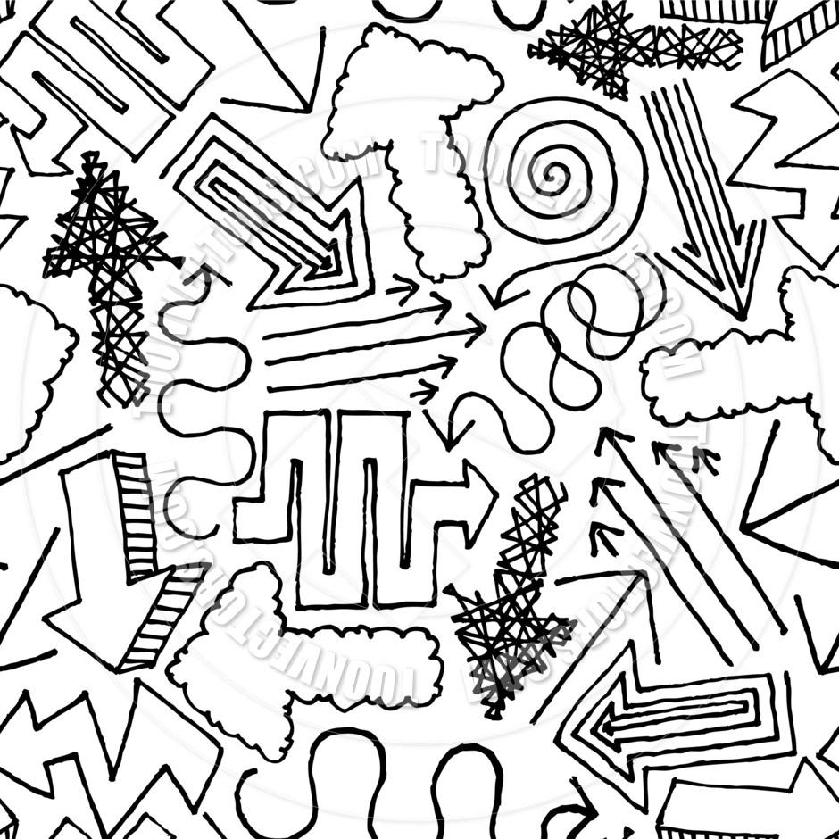 Cool drawing patterns at getdrawings free for personal use cool drawing patterns 6 cool drawing patterns