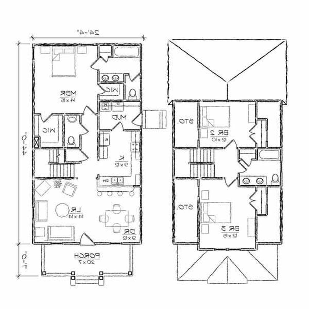 medium resolution of 5000x5000 home plan sketch tiny electric generator diagram
