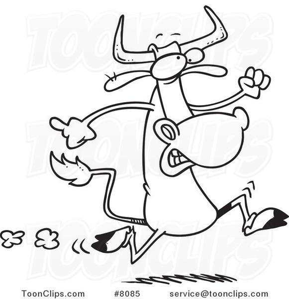 Mammal Drawing At Getdrawings Com