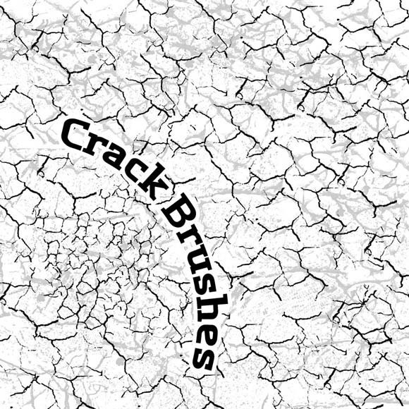 Cracked Egg Drawing At Getdrawings Com