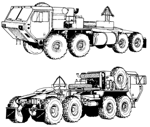Army Truck Graphics | Wiring Diagram Database