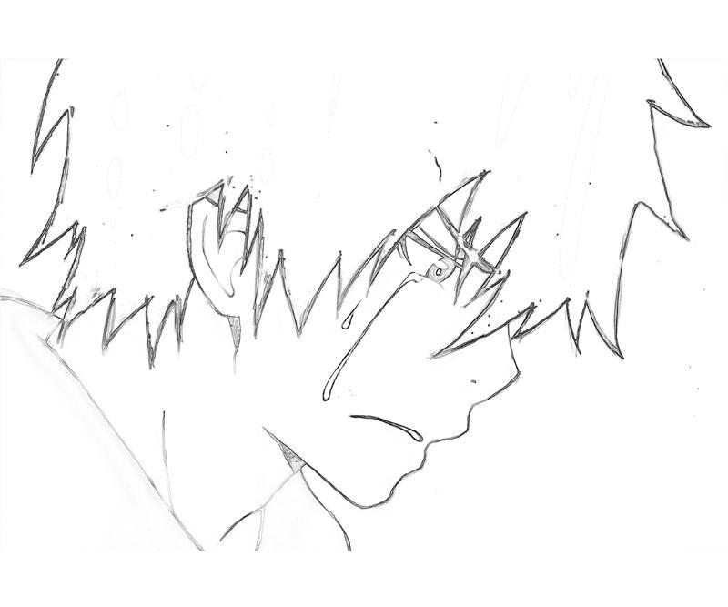 Pin By Michio Haka On Cry