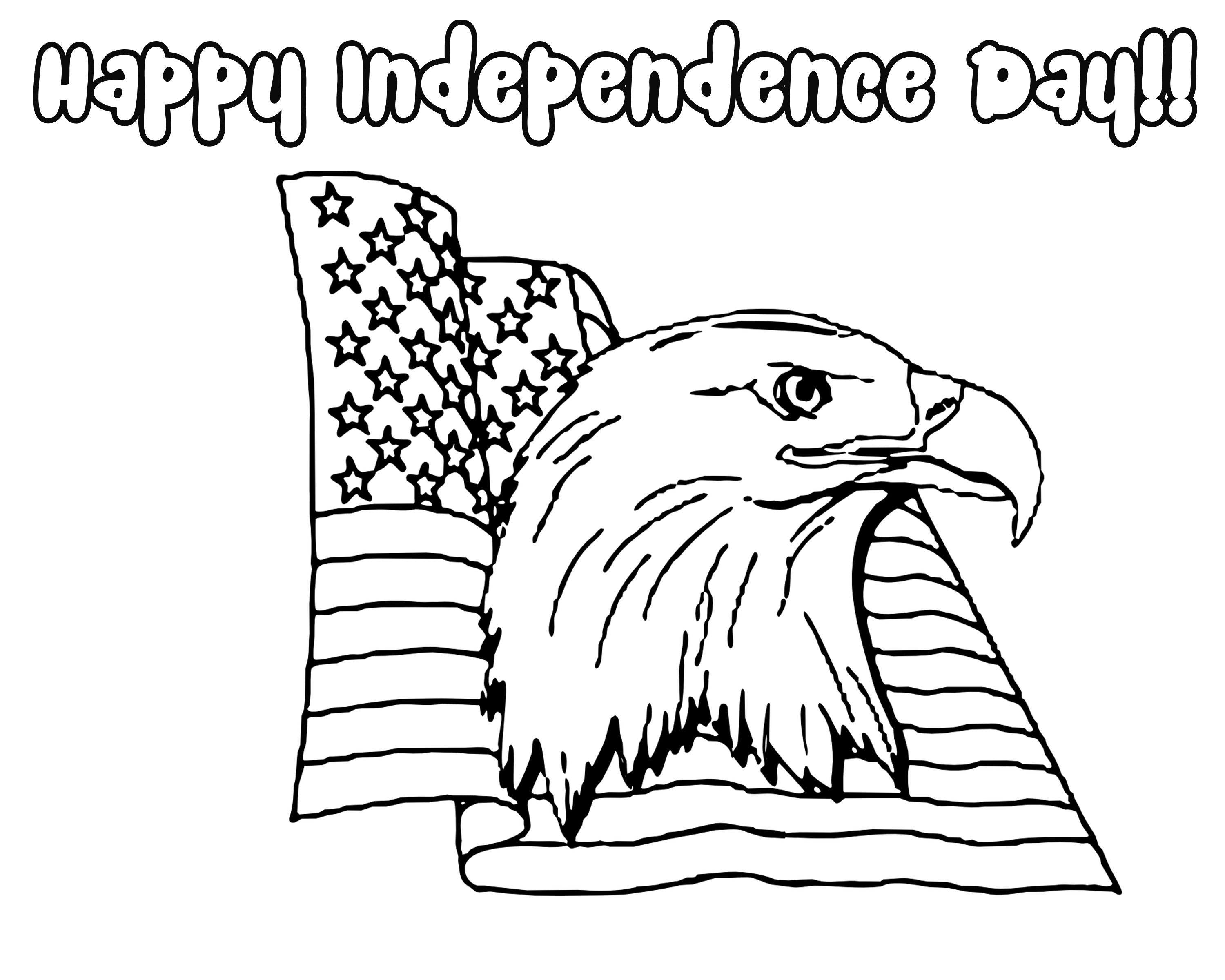 Declaration Of Independence Drawing At Getdrawings