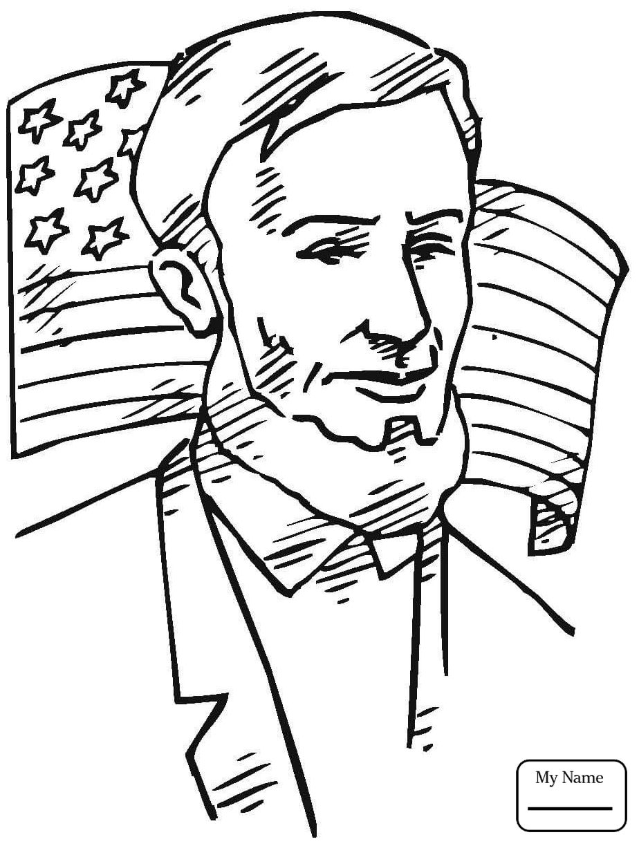 Declaration Of Independence Drawing at GetDrawings.com
